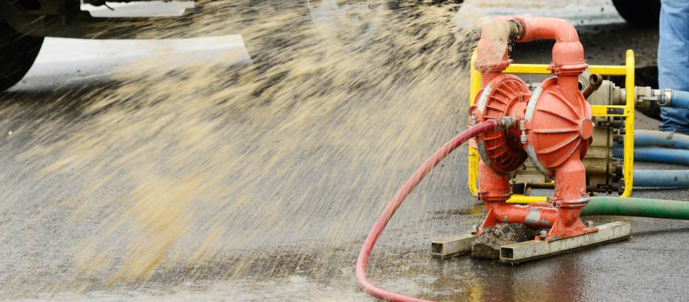 Trust Vermont's Emergency Plumbing Repair Contractors serving Rutland, Killington, Okemo and Wodstock, Vermont