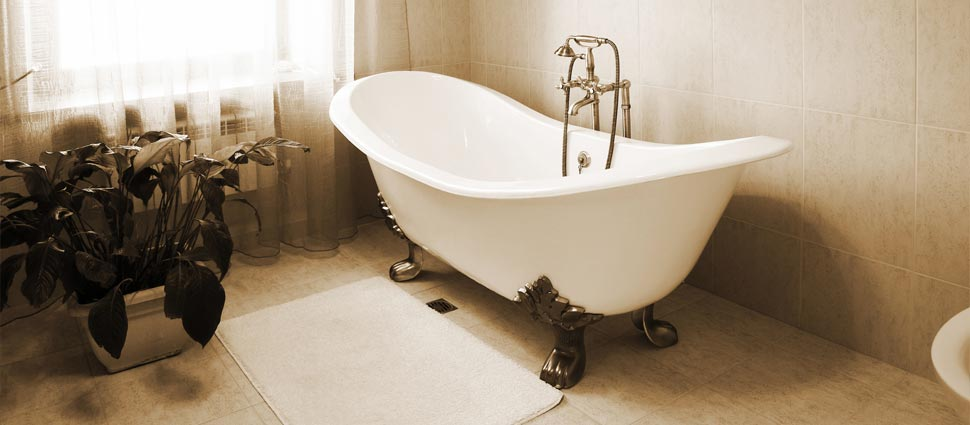 Vermont Bathroom Remodeling Design and Installation Specialists