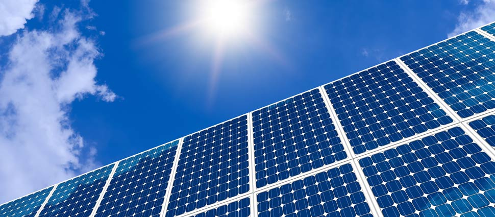 Solar Heating Systems Contractors serving Central Vermont