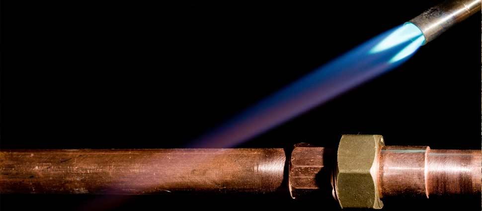 Vermont's Best Plumbing and Heating Repair Specialists--serving Woodstock, Ludlow, Killington and Rutland Vermont
